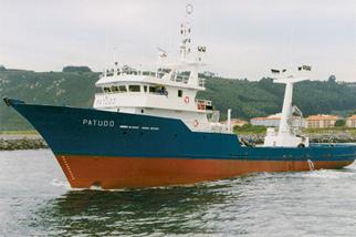 2-tuna-atunero-patudo-astilleros-ria-de-aviles