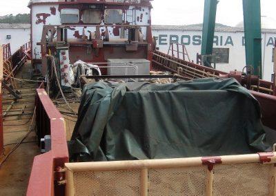 astillerosriadeaviles-Ciudad_de_Huelva_26