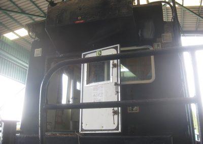 astillerosriadeaviles-CormoranIV-11