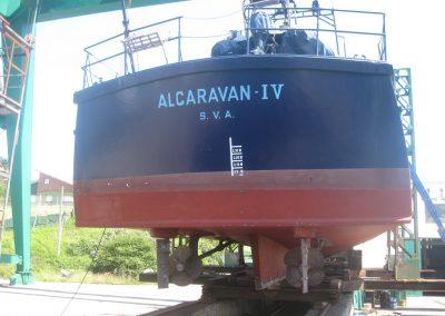 astillerosriadeaviles-alcaravaniv_3