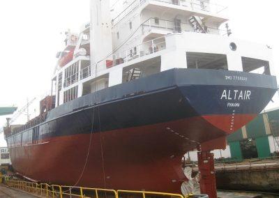 astillerosriadeaviles-altair_17
