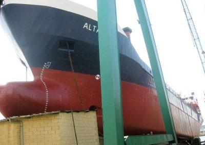astillerosriadeaviles-altair_25