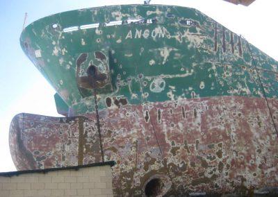 astillerosriadeaviles-angon_30