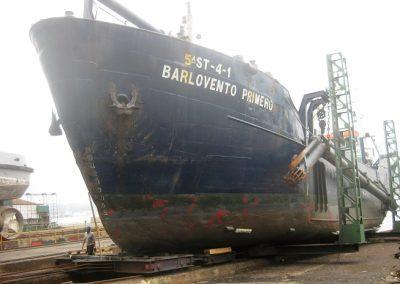 astillerosriadeaviles-barlovento_primero_1
