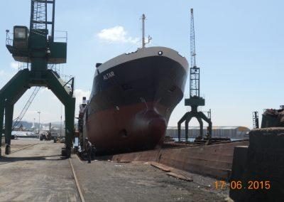 astillerosriadeaviles-buque_altair_11