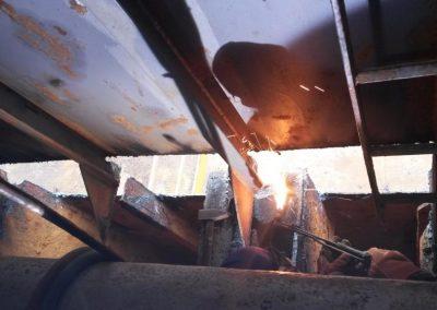 astillerosriadeaviles-buque_altair_3