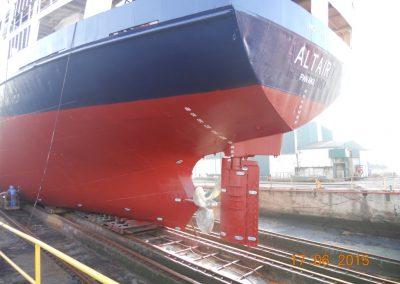 astillerosriadeaviles-buque_altair_9