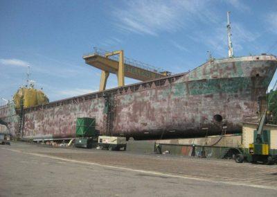 astillerosriadeaviles-carguero_beza_2