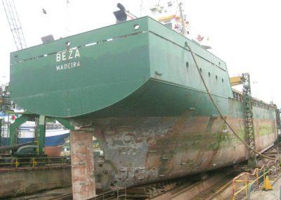 astillerosriadeaviles-carguero_beza_5