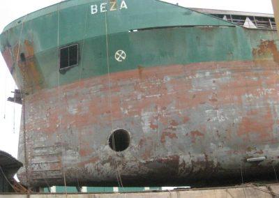 astillerosriadeaviles-carguero_beza_8