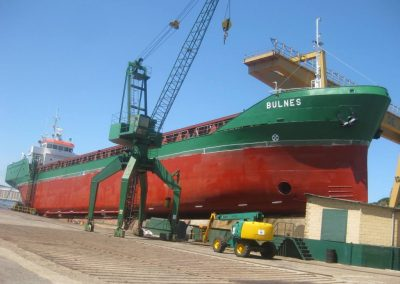 astillerosriadeaviles-carguero_bulnes1