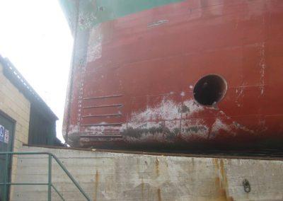 astillerosriadeaviles-carguero_bulnes10