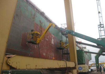 astillerosriadeaviles-carguero_bulnes11