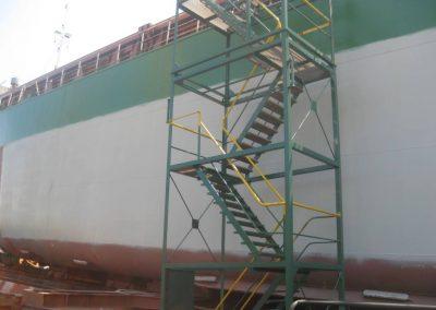 astillerosriadeaviles-carguero_bulnes12