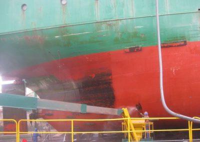 astillerosriadeaviles-carguero_bulnes14