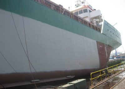 astillerosriadeaviles-carguero_bulnes15