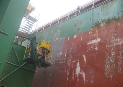 astillerosriadeaviles-carguero_bulnes16