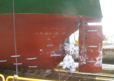 astillerosriadeaviles-carguero_bulnes17