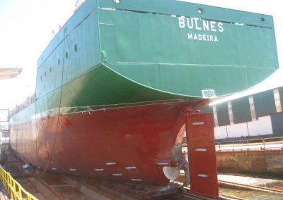 astillerosriadeaviles-carguero_bulnes19