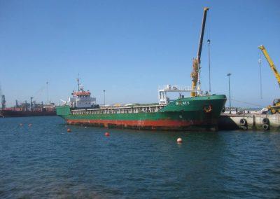 astillerosriadeaviles-carguero_bulnes2