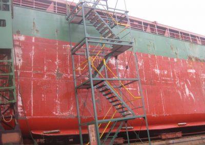 astillerosriadeaviles-carguero_bulnes20