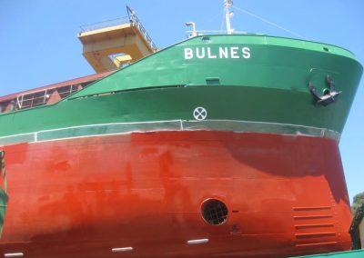 astillerosriadeaviles-carguero_bulnes3