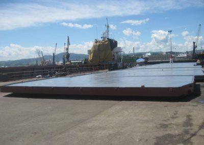 astillerosriadeaviles-carguero_bulnes5