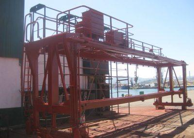 astillerosriadeaviles-carguero_bulnes6