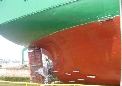 astillerosriadeaviles-carguero_bulnes7