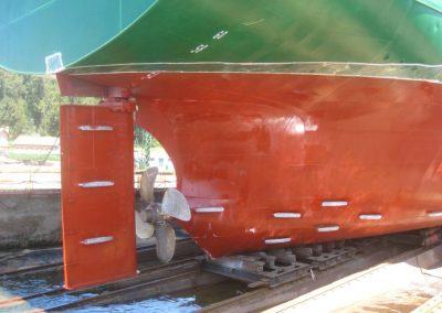 astillerosriadeaviles-carguero_bulnes8