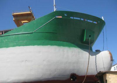 astillerosriadeaviles-carguero_cuera_10