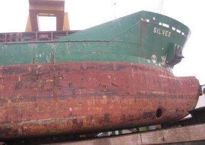 astillerosriadeaviles-carguero_cuera_11
