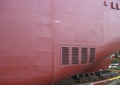 astillerosriadeaviles-carguero_cuera_14