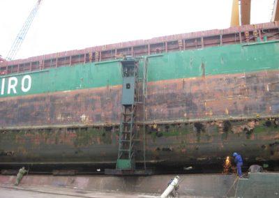 astillerosriadeaviles-carguero_cuera_16