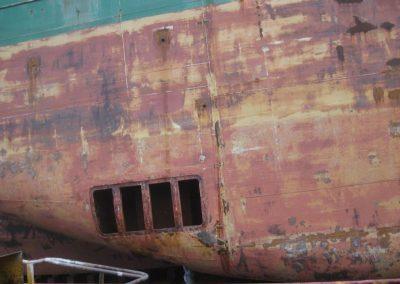 astillerosriadeaviles-carguero_cuera_18