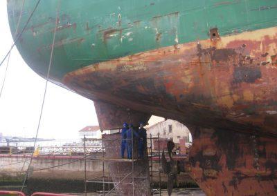 astillerosriadeaviles-carguero_cuera_20