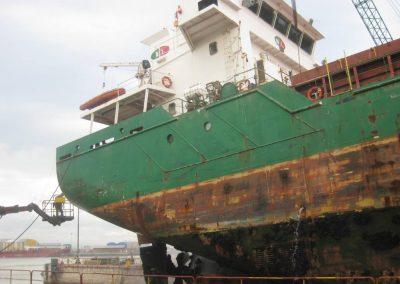 astillerosriadeaviles-carguero_cuera_21
