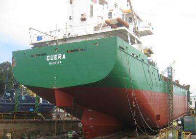 astillerosriadeaviles-carguero_cuera_22