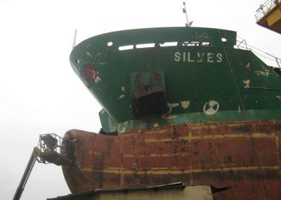 astillerosriadeaviles-carguero_cuera_24
