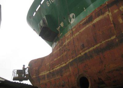 astillerosriadeaviles-carguero_cuera_25