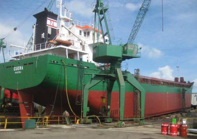 astillerosriadeaviles-carguero_cuera_28