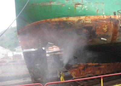 astillerosriadeaviles-carguero_cuera_31