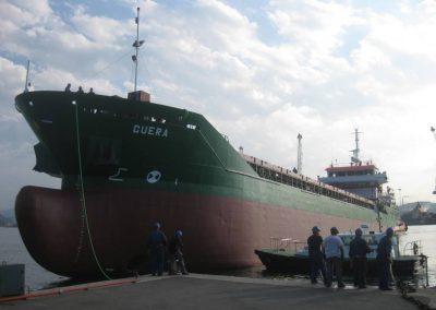 astillerosriadeaviles-carguero_cuera_33