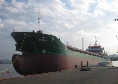 astillerosriadeaviles-carguero_cuera_34
