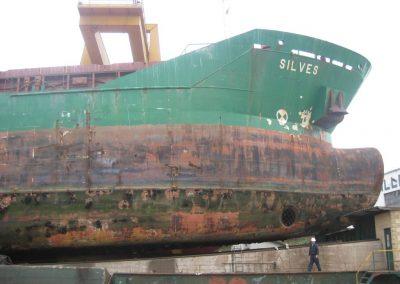 astillerosriadeaviles-carguero_cuera_7