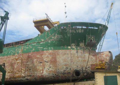astillerosriadeaviles-carguero_cuera_8