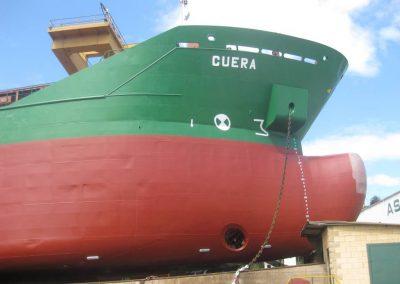 astillerosriadeaviles-carguero_cuera_9
