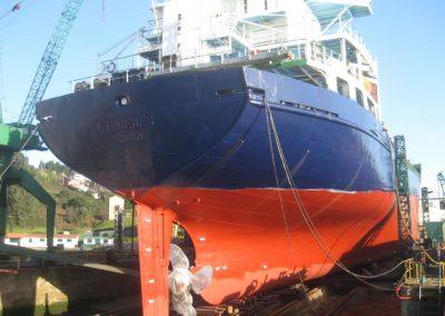astillerosriadeaviles-carguero_phobos_10