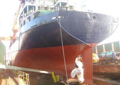 astillerosriadeaviles-carguero_phobos_11