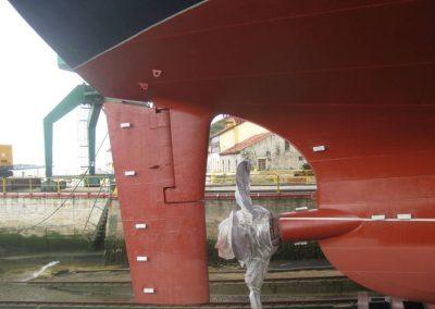 astillerosriadeaviles-carguero_phobos_14